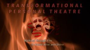 Transformational Personal Theatre Logo 2